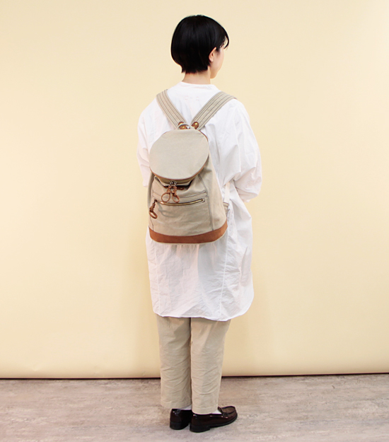 NEWCOLLECTION2899